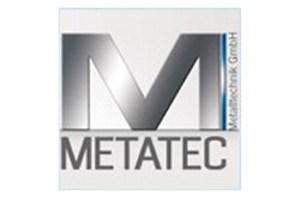 metatec