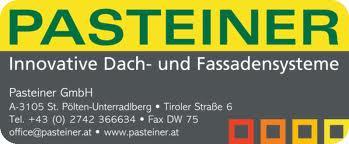 pasteiner