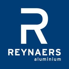 raynears